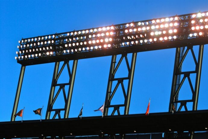 Giants15 Lights