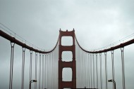 "</a><h3><a href=""http://thesomewhere.com/galleries/this-is-san-francisco/"">Showing gallery:  This is San Francisco </a></h3><h2><a href=""http://thesomewhere.com/san-francisco/heading-home-over-the-golden-gate-bridge/"">Heading Home Over the Golden Gate Bridge</a></h2><p>If you drive south from Marin into San Francisco, you'll drive over the Golden Gate Bridge, and depending on the time of year, what you'll usually encounter is a blue sky as the backdrop to … <a class=""more-link"" href=""http://thesomewhere.com/san-francisco/heading-home-over-the-golden-gate-bridge/"">Read More</a></p>"