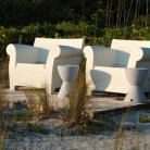 Two-White-Chairs-Sanibel-1