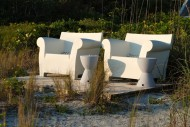 "</a><h3><a href=""http://thesomewhere.com/galleries/inviting-seating-galleries/"">Showing gallery:  Inviting Seating </a></h3><h2><a href=""http://thesomewhere.com/galleries-slider/sunset-on-sanibel/"">Sunset on Sanibel</a></h2><p>One of the prettiest places I've been is Sanibel Island, Florida. It's also where my Mom lives. It's a small island located off the Gulf side of Florida, about 50 minutes northwest of Ft. Myers. … <a class=""more-link"" href=""http://thesomewhere.com/galleries-slider/sunset-on-sanibel/"">Read More</a></p>"