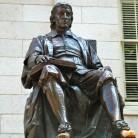John-Harvard1